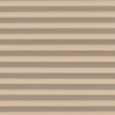 Infusion Beige Pleated Blind